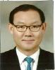 의왕도시공사 최욱 신임시장 취임
