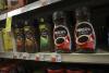 """""""인플레이션이 돌아왔다""""…제품가격 인상하는 네슬레·도브"""