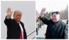 트럼프·김정은의 '제2차 核담판', 내년초로 미뤄질 듯
