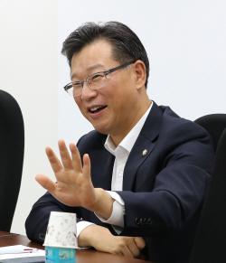 """한국당 """"공공기관 고용비리 전수조사 필요…국정조사해야"""""""