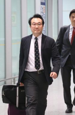 한미 북핵대표, 북미 후속협상 앞두고 美서 협의