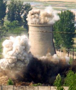 천문학적 北 비핵화 비용…누가 부담하나