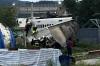 대만서 열차 탈선 사고…최고 17명 사망·101명 부상