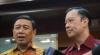 """인도네시아 """"경제난으로 韓과 전투기 공동개발 재협상 결정"""""""