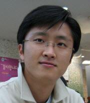'복면가왕' 왕밤빵 새 가왕 등극 '정체는? 김용진 VS 뮤지'