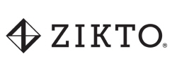 인슈어테크 직토, 비트포렉스·블루체인서 전략적 투자 유치