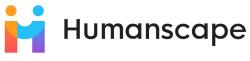 휴먼스케이프, 그라운드X `클레이튼` 플랫폼 서비스파트너로 합류