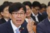 """김상조 """"위원회 전원 상임化 폐기..재벌 규제는 고수"""""""