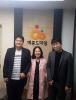 SKB, 산후조리원 아이 영상 서비스 강화위해 아이앤나와 제휴