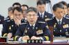 경찰 '사이버성폭력' 수사 9주 만에 2062명 검거·88명 구속