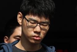 '강서구 PC방 살인' 김성수 정신감정비 국가 부담…국민들 '분노'