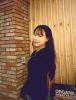 """'100주간 베스트셀러 눈앞' 김수현 작가 """"내 삶 존중할 권리 있죠"""""""