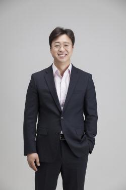 """[이정훈의 블록체인 탐방]""""기술보단 킬러 디앱이 우선…게임·컨텐츠 가장 유망"""""""