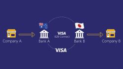 비자, 내년 1분기중 은행 국경간 결제용 디지털 신원확인시스템 출시