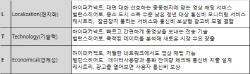 송혜교 염산 테러 사건 '범인은 前 매니저'