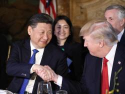 [Zoom人]'무역전쟁 장기전 채비'..트럼프 '中파상공세'·시진핑 '新남순강화&...