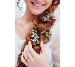 [뷰티칼럼]신부관리·웨딩케어 위한 쇄골 미인 만드는 법