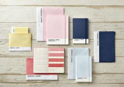 연말 '잇템' 스타벅스 플래너 디자인 공개…패션업계와 첫 협업