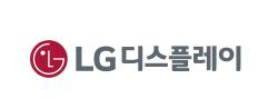 LGD, 3분기 매출 6조1024억·영업이익1401억 '흑자전환'(상보)