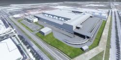다이슨, 싱가포르에 전기차 생산 기지 건립