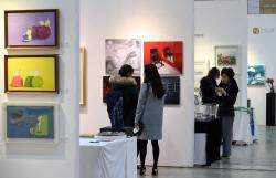 미술도 표준계약서 도입…공개토론회 연다