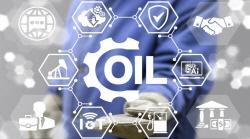 `석유메이저` BP·쉘·에쿼노르, 블록체인 에너지상품 거래플랫폼 출범