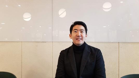 """기프토 """"소셜엔터분야 최고 디앱 만들겠다"""""""