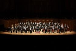 KBS교향악단, 체코·슬로바키아 3개 도시 순회공연