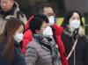 소비자 3명 중 1명 '미세먼지 못 걸러내는 마스크 착용'…절반은 'KF' 몰라