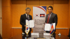 韓·캄보디아, 산림분야 협력사업 확대한다