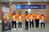 교원그룹, 제2회 교원 홀로렌즈 창의융합 캠프 개최