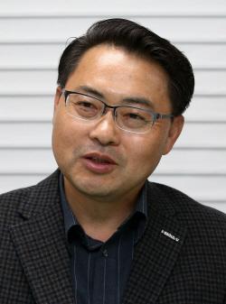 """[노다지 신재생]""""태양의 도시, 서울""""..원전 1기 줄이기 순항 중"""