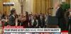백악관 출입정지 당한 CNN, 트럼프에 '소송'