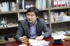 """[청년 정치가 없다]김해영 """"이미 있는 청년'할당규정'부터 지키자"""""""