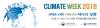 신기후체제 대응 에너지전환 대책 모색...'기후 WEEK 2018'  개막