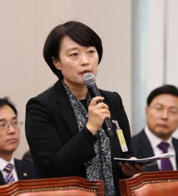 """송종국 """"아이들 위해 악플 자제 당부"""", 법적 대응 시사"""
