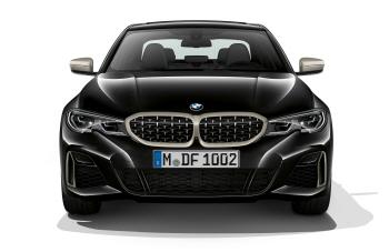 BMW 'M340i xDrive'