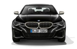 [포토]BMW 'M340i xDrive', 최고출력 374마력