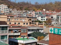 [단독]공급 부족한데…올해 서울 재개발·재건축 구역지정 2곳 그쳐