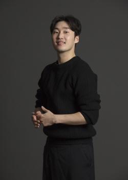 """""""낯선 칠채 장단 한국무용으로…'인셉션'처럼 느끼세요"""""""