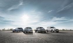 삼천리모터스, 연말맞이 'BMW 보스턴백' 증정 프로모션...