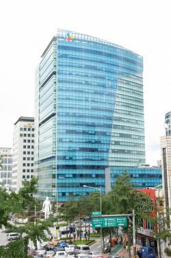 美 '쉬완스' 품은 CJ제일제당, 글로벌 식품기업 도약 가속