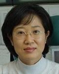 김은영 외교부 국장 '중태', 강경화 장관 '눈물'...정계, 쾌유 기원