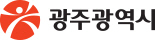광주시, 지역화폐 사업 우선협상대상자로 `광주은행` 선정