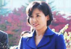 """경찰 """"'혜경궁 김씨'는 이재명 지사 부인 김혜경씨"""""""