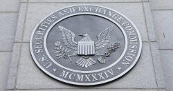 """""""비등록 증권형 ICO 엄벌""""…美SEC, 블록체인 스타트업 2곳에 `칼날`"""