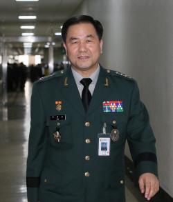 외교부, '계엄령 문건 지시 혐의'조현천 여권 무효화…불법 체류자 신세