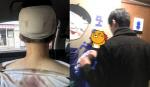 """이준석 """"'이수역 사건' 주점에 항의전화? 광신도적인 행동"""""""