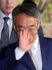 임종헌 사법농단 증언한 판사 80명…법정서나?