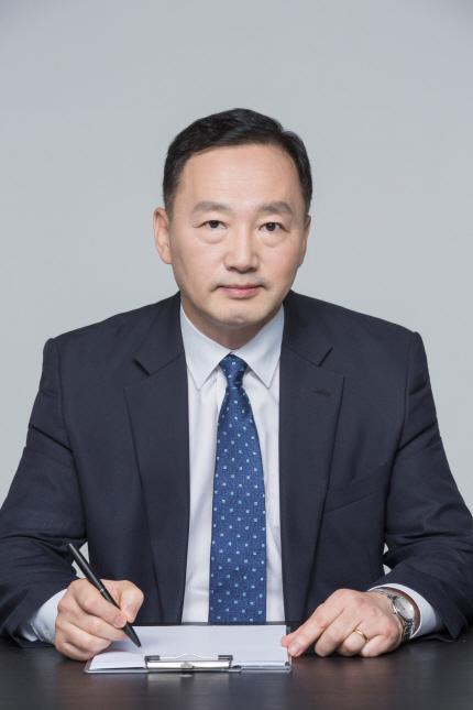 """[인터뷰]""""암호화폐 생태계 활성화, 지방은행에도 기회"""""""